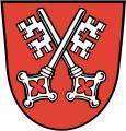 regensburg-coat-of-arms