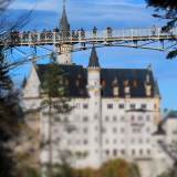 neuschwanstein-castle-germany