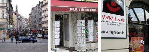 sendlinger-strasse-shops