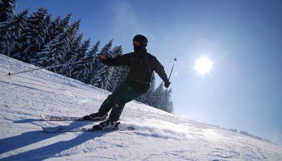 ski-resorts-near-munich