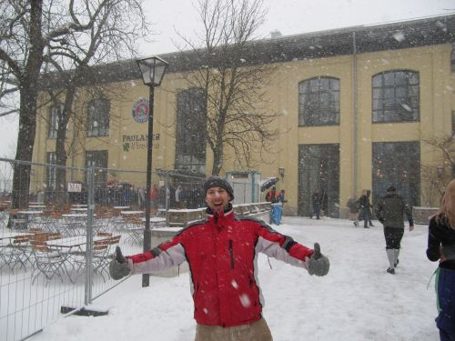 strong-beer-festival-snow
