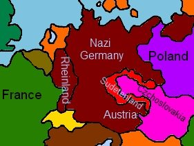 sudetenland-map-munich-agreement-1938