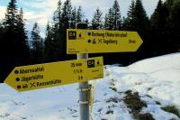 tegelberg-mountain