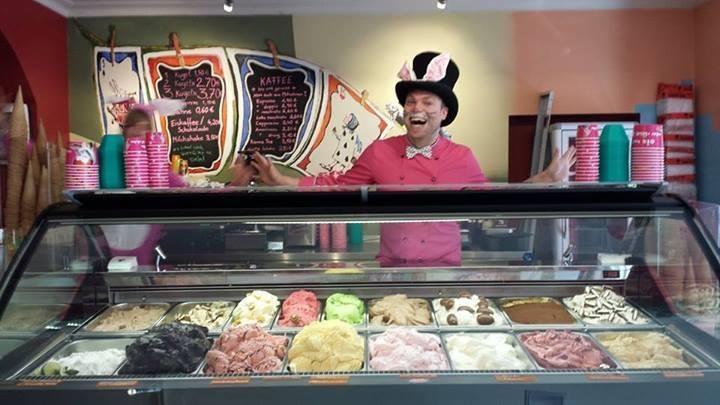 crazy-ice-cream