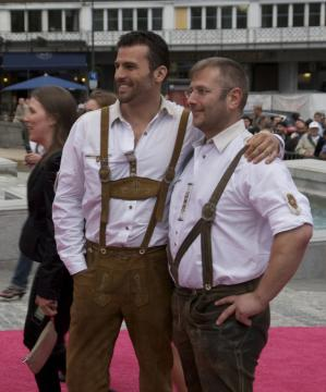 traditional-lederhosen