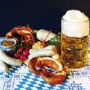viator-food-and-beer