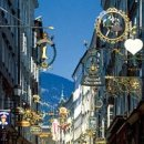 viator-salzburg-street