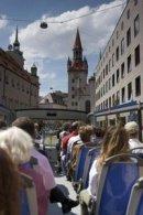 viator-tour-bus