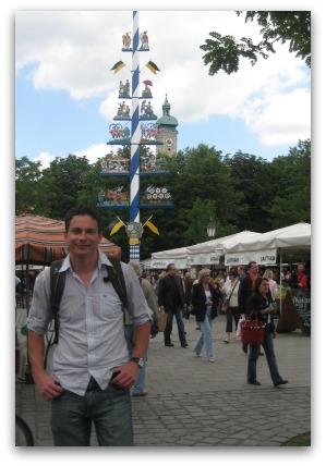 viktualienmarkt-me
