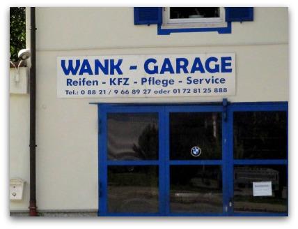 wank-garage-garmisch