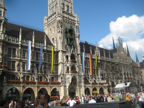 what-to-do-in-munich