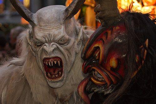white-devils