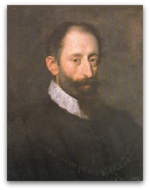 Wilhelm-V