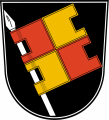 wurzburg-coat-of-arms