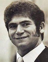 yossef-romano-munich-massacre-victim