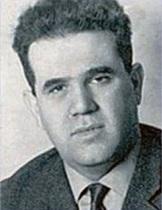 yossef-gutfreund-munich-massacre-victim